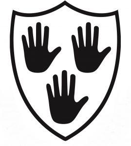 Plockton Primary – Bun Sgoil a' Phluic