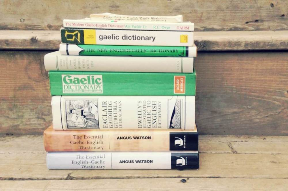 Gaelic-dictionaries-re-edited-1920x1280-compressed